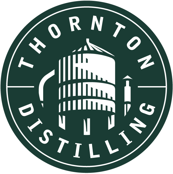 Thornton Distilling Co.