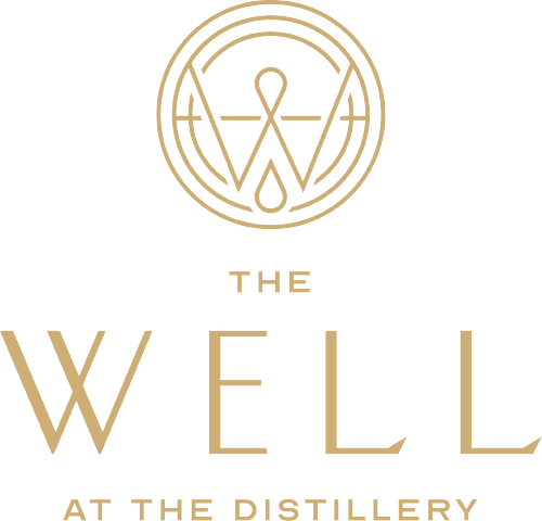 The Well at the Distillery